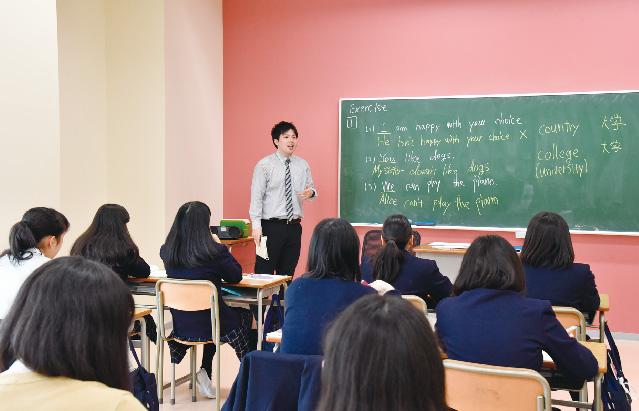 日本芸術高等学園 評判 - 人気のある画像を投稿する