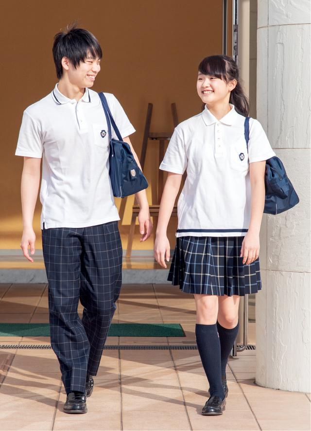 スクールライフ – 日本芸術高等学園|進学も芸能も選べる